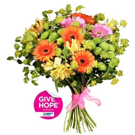 mega blommor öppettider