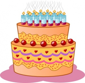 birthday-cake-clip-art